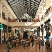 whole-foods-hahnes-rendering
