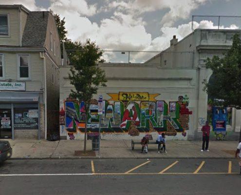 bergen-street-lyons-avenue-mural