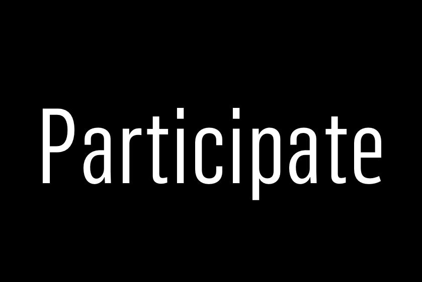 participate-card-flama