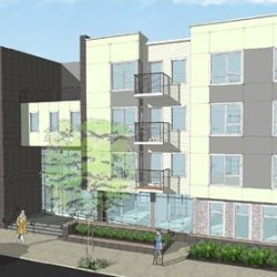 willows rendering lincoln